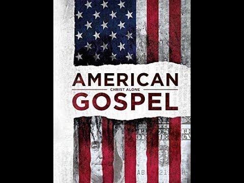 What Is Missing In The American Gospel Movie?