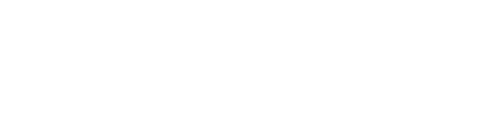 The Last Reformation logo white