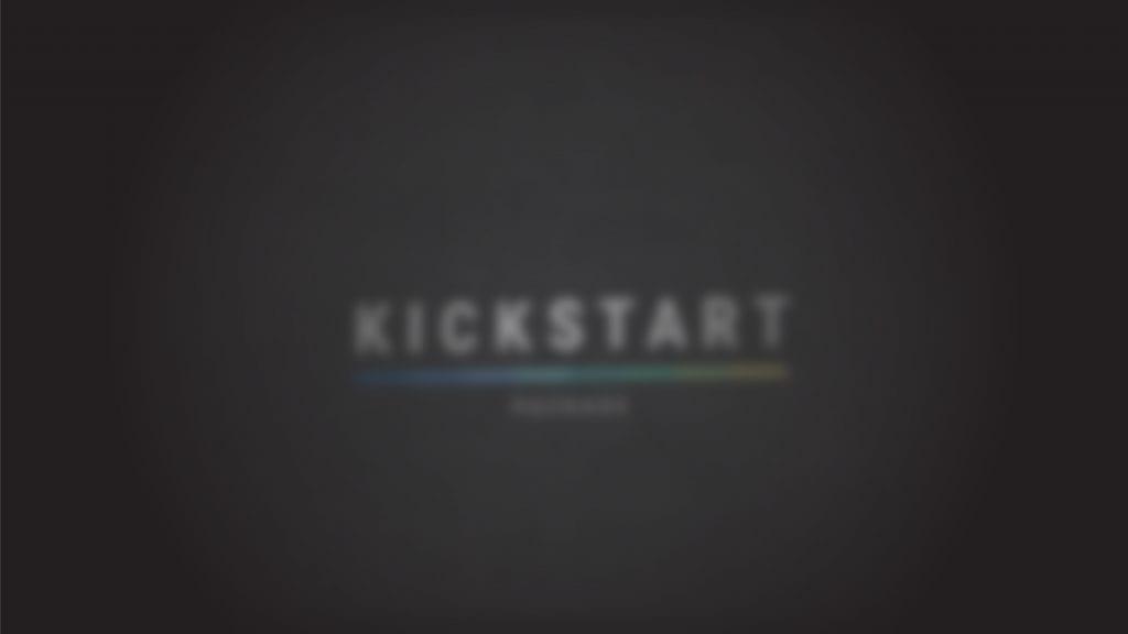 kickstart-package
