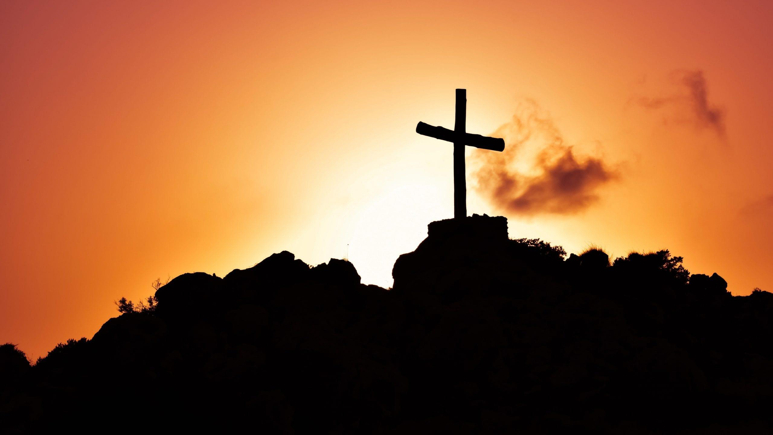 The_Last_Reformation-Gospel