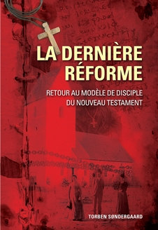 The Last Reformation | French