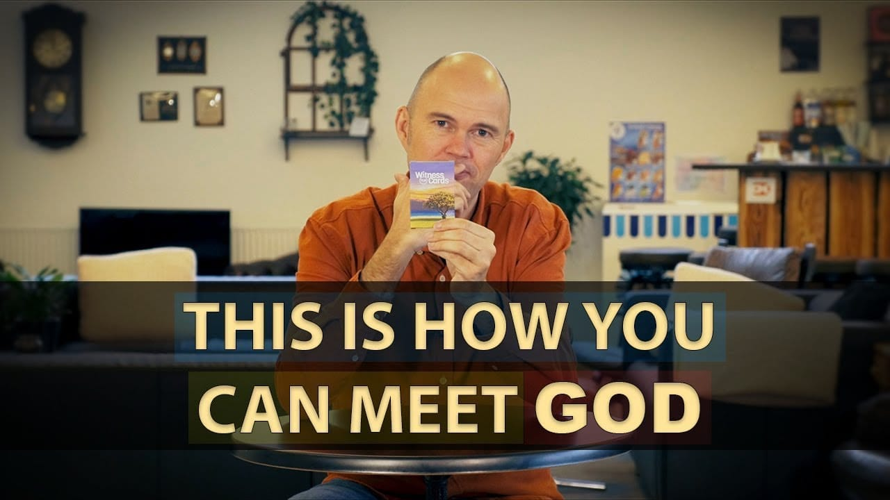 tlr how you can meet god yt thumb
