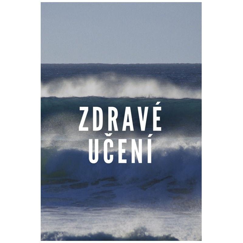 Sound Doctrine | Czech