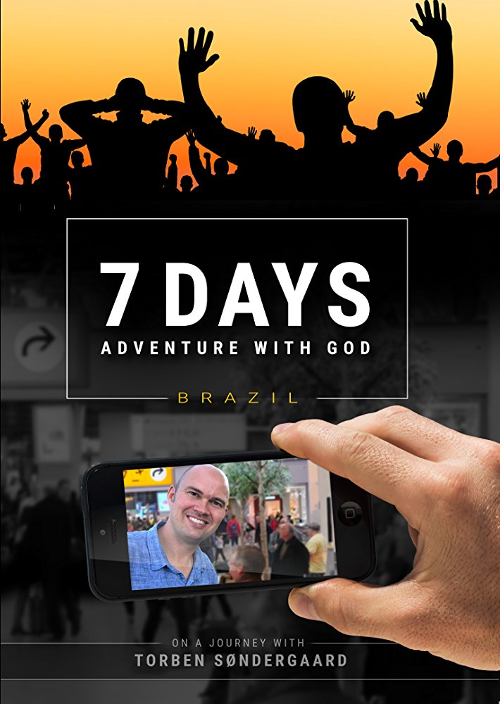 7-days-adventure-with-god