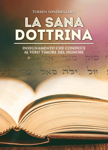 Sound Doctrine | Italian