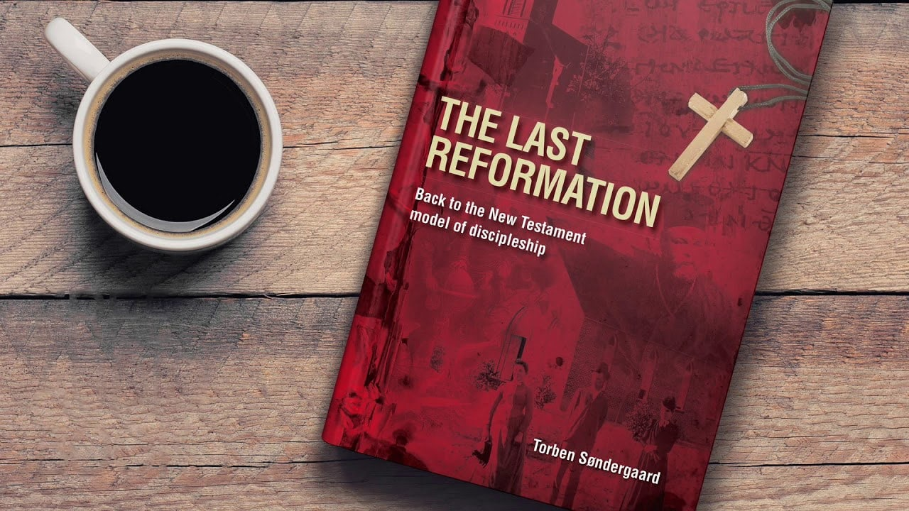 edited-the-last-reformation-audio-book-yt-thumb